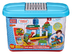 mega bloks thomas friends percy wash