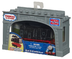 mega bloks thomas friends diesel world