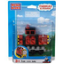 mega bloks thomas buildable character salty