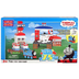 mega bloks thomas friends sodor airport
