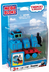 mega brands thomas buildable character assortment