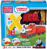 mega bloks thomas buildables james enter
