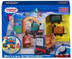 mega bloks thomas friends blue mountain