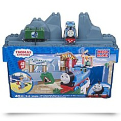 On SaleThomas And Friends