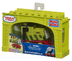 mega bloks thomas friends scruff world