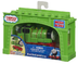 mega bloks thomas friends percy world