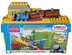 mega bloks thomas knapford station pieces