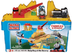 mega bloks busy quarry world thomas