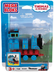 mega bloks thomas buildable character enter