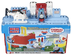 mega bloks thomas sodor search rescue