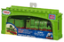mega bloks thomas friends henry world