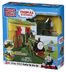 mega bloks thomas buildable emily -material