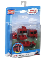 Thomas Buildable Character Bertie