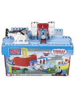 Thomas Sodor Search And Rescue